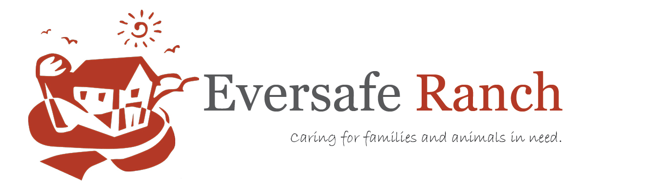 Eversafe Ranch